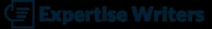 Expertise Writers logo